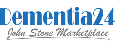 Dementia24.co.uk | John Stone Marketplace Limited