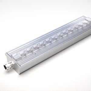 RQ LED UVC